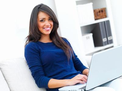 Number Custom Dissertation Writing Service DissertationTeam