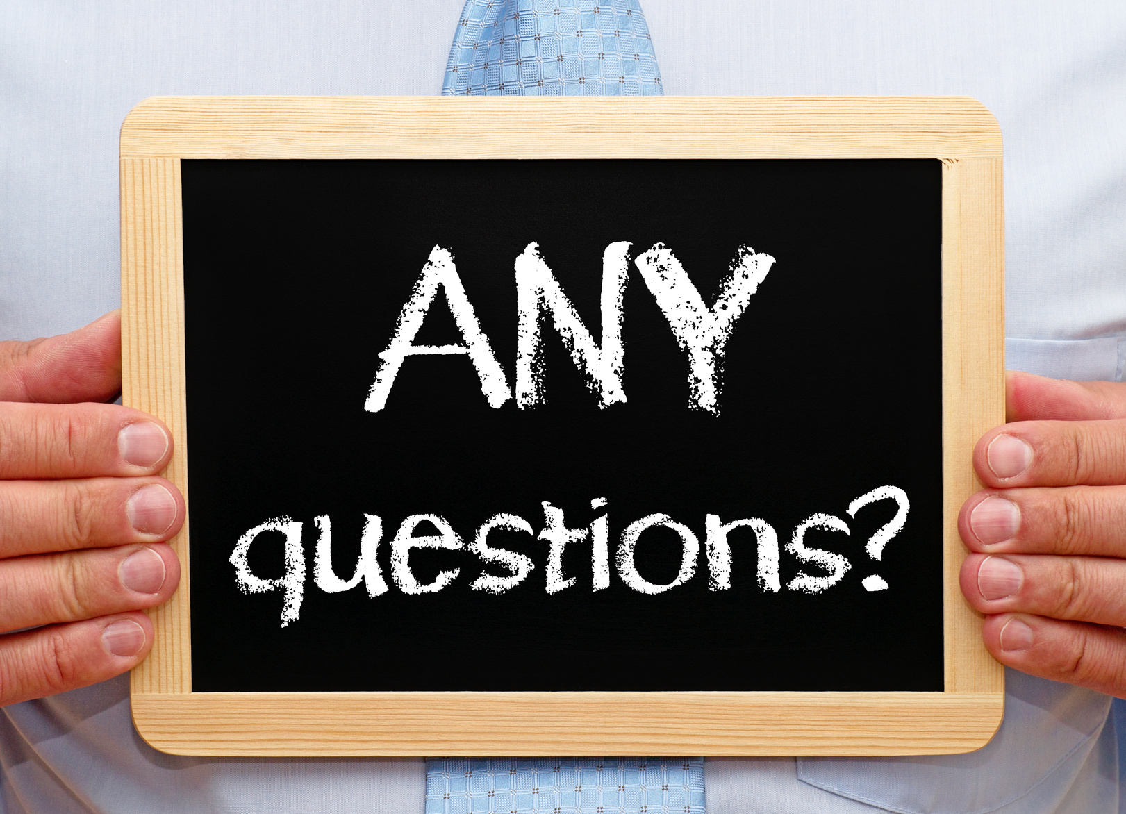 Can You Ask Questions In An Essay Fotolia  M  Can You Ask Questions In An Essay