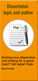 tab r1 c1 Dissertation Services