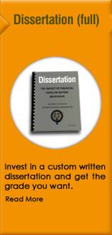 tab r1 c3 Dissertation Services