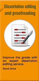 Dissertation writing services us