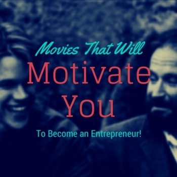 Movies-That-Will-Motivate-You