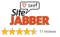 sitejabber-11reviews