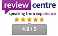 review_center