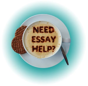 Need-Essay-Help-099694