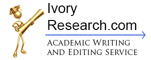 Ivory Research – IvoryResearch.com