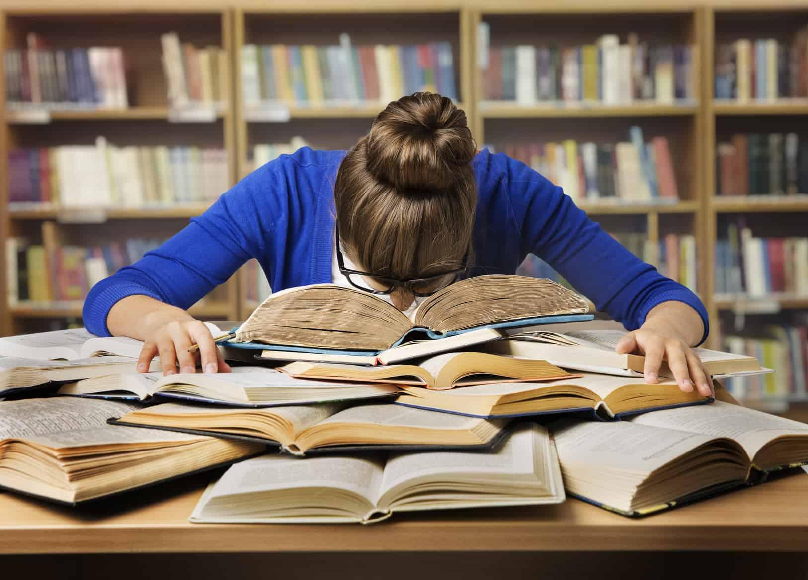 Dissertation deadline extension