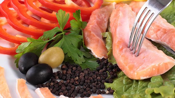 memory boosting foods