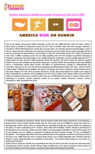 Essay of huckleberry finn