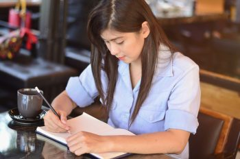 How to Perfect Your Essay Writing Style