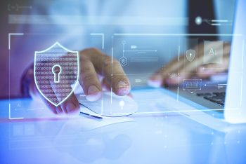 Cybersecurity Dissertation Topics