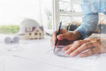 Architecture Dissertation Topics