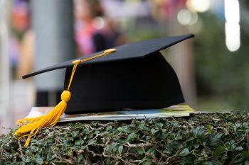 postgraduate application