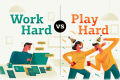 Header Work Hard Play Hard