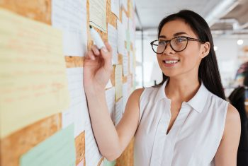 6 Tips To Manage Your PhD Successfully