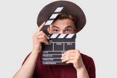 5 Best College Films