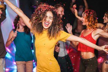 nightclubs in london