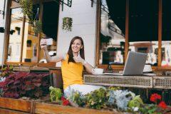 Best Student Restaurants for Your Social Media